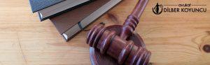 Adana avukat, Adana icra avukatı
