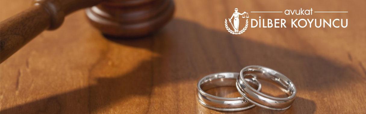 Aldatılan Eş Üçüncü Kişiden Tazminat İsteyebilir mi?