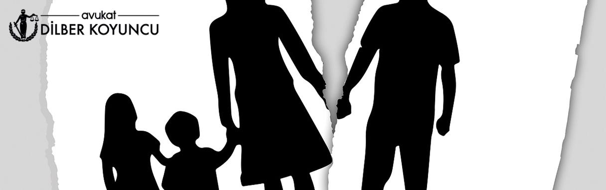 Velayet Altındaki Çocuğun Yurtdışına Çıkarılması veya Çocuğun Kaçırılması