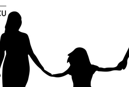 Boşanma Davalarında Çocukla Kişisel İlişki Tesisi