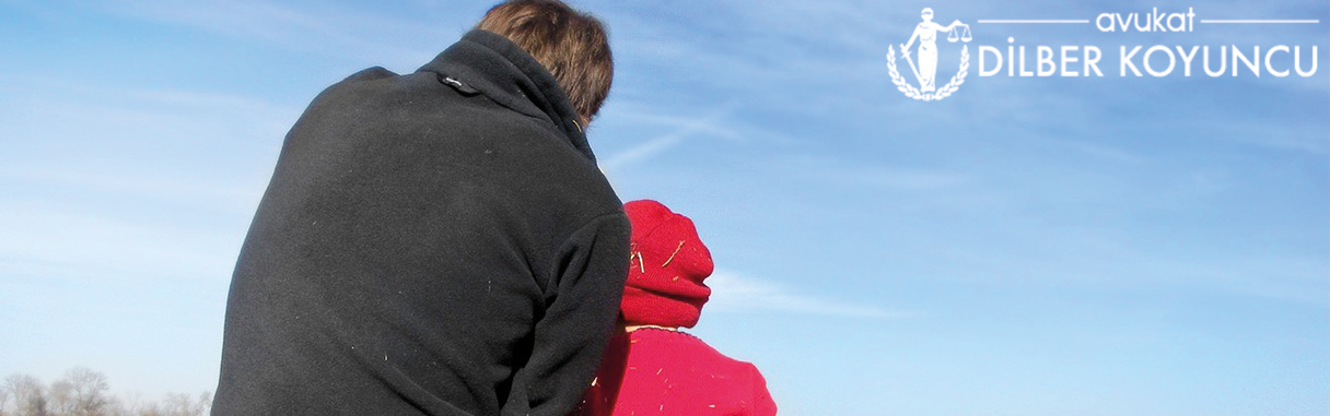 Evlilik Dışı Doğan Çocuğun Tanınması ve Tanımanın İptali