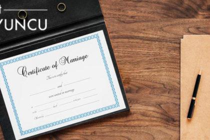 Boşanma Davalarında Karşı Dava