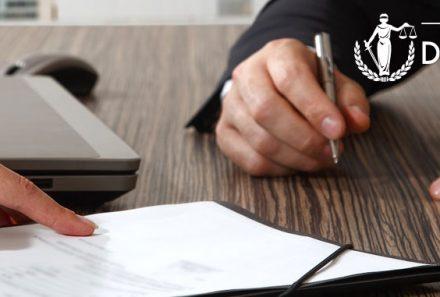 İşçinin İş Güvencesinden Yararlanmasının Engellenmesi