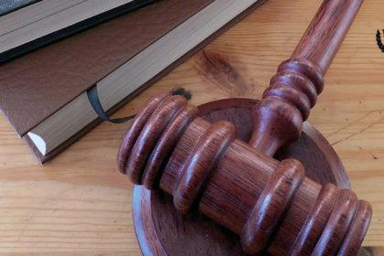 Boşanma Davalarında Adli Yardım